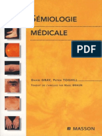 semiologie-medicale_29_oct_2013_10183.pdf