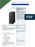 RS900-datasheet.pdf