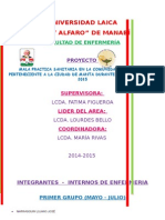 Proyecto Mala Practica Sanitaria Mod (1)