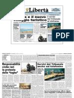 Libertà Sicilia del 25-02-15.pdf