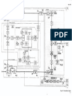 HP 8405A Schematic Diagrams04