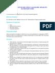 LIQUID LIMIT TEST OF SOIL USING CASAGRANDE APPARATUS.pdf