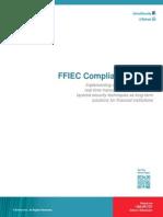 WP FFIEC-ComplianceGuide July2012