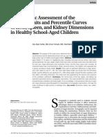 pediatrie dimensiuni