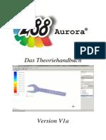 theoriehandbuch.pdf