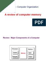 cs2100-15-Memory