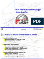 Fieldbus-An Introduction.pps