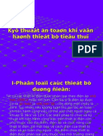 C6_Ky Thuat Van Hanh Thiet Bi.ppt
