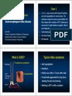 2014-10-17 - Prof. Justin Wu - GERD Case Illustration