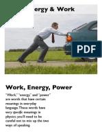 Ch8 Energy.pptx