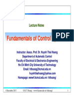 FundCtrlSys_Chapter7.pdf