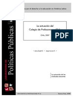EI33_luchas_docentes Historia presentación.pdf