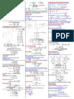Test Notes.pdf