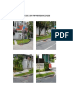 LTA Rectification Photos of Works Done by CCR(02!06!14)