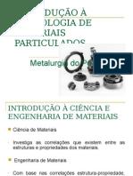 20Powder Metallurgy[1] BOM Muitobom Excelente Traduzido