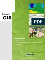About GIS