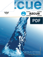 Azcue Bombas
