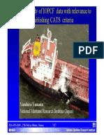 Ship Damage