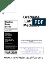 02 IAL June 2014 Grade Boundaries Etc | Gce Advanced Level