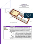 Factsheet 2 - Kuroiler Housing and Equipment