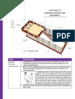 Factsheet 2 - Kuroiler Housing and Equipment