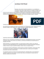 Deltell Abogados Barcelona Civil Penal