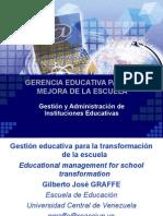 Exposicion Gerencia Educativa-1063