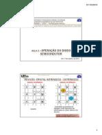 AulaT2 OperacaoDiodo Web