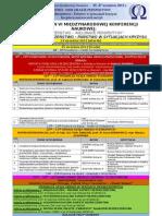 program 2013-20 09 2013 w jednym ciagu