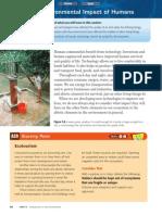 The-Environmental-Impact-of-Humans.pdf