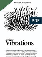 9 Eliasson -- Vibrations