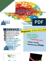 PPT FORCES IPB 2015