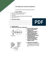Pemeriksaan Dan Penyetelan Karburator-141125151446-Conversion-gate02 (1)