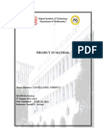 Math16l Project Castillanes 2013-2014 4q