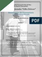 II JGD - Programa de Ponencias-1.pdf