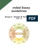 EE guide - DT v1