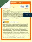 PYP Newsletter February 2015.pdf
