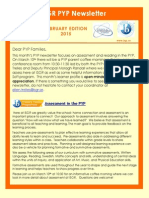 PYP Newsletter February 2015.pdf