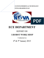 Report on I-robot.docx