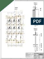Plan Si Detalii Fundatii_5