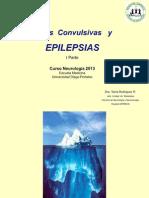 Clase Epilepsias 2013  I parte.pdf