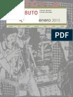 Publisher Santiago Estiven Pineda Henao 9C Calendario