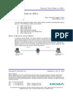 reverseTelnet.pdf