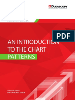 Trade Pattern Tutorial