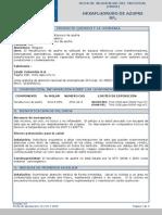 SEGURIDADHEXAFLORUROAZUFRE148_76216