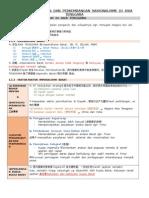 form 5-bab 1