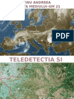 Teledetectia-si-mediul-Tinu-Andreea-GM-21-1.pptx