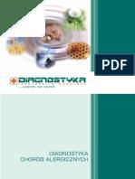 Alergia_folder.pdf