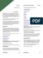 Desarrollo  de Interfaz gráfica con Windows