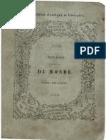 PCL - Voyages Autour Du Monde - T2